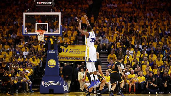 Teknik bola Basket jump shot
